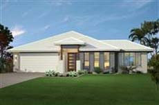 silkwood 230 new home design