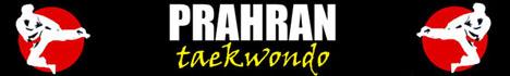 Prahran Taekwondo