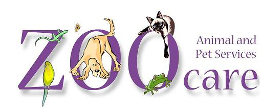 zoocare logo