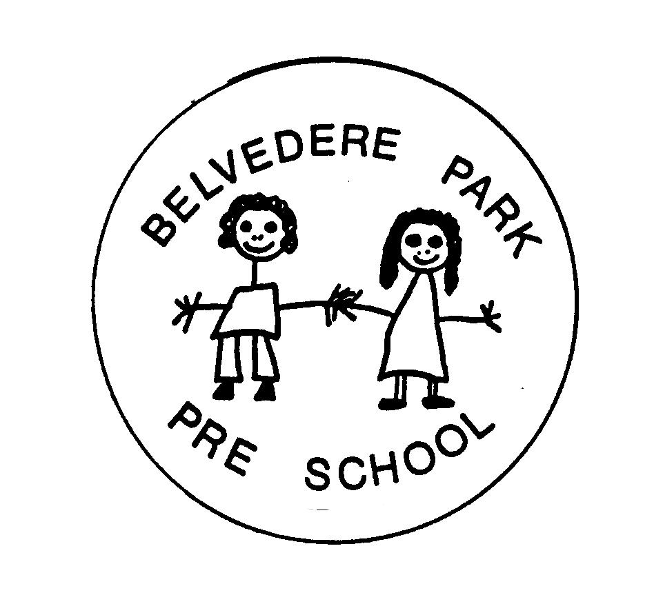 BPPS logo