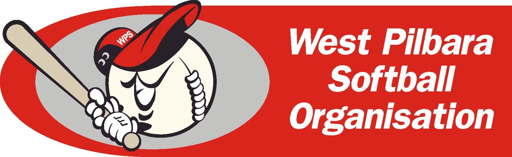 WPSO Logo