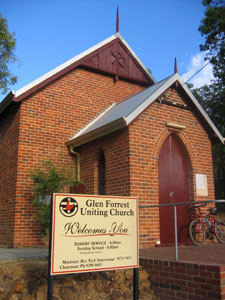 Glen Forrest Uniting Church.jpg