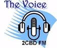 2 CBD FM 4cm