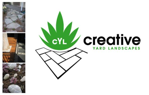 CYL Logo and Banner