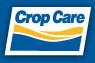 cropcare