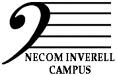 ICOM NECOM logo new sml