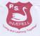 Inverell Primary logo 2cm