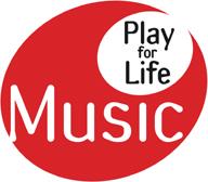 MPFL logo 2in