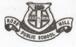 RossHill logo 2cm