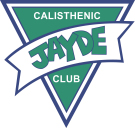 Jayde Calisthenic Club
