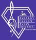 scb logo 2cm
