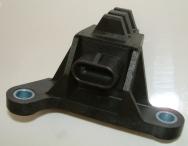 Crank Angle Sensor Commodore