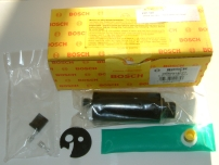 Bosch Fuel Pump Kit
