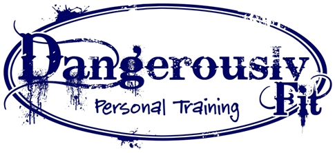 Dangerously Fit Personal Training