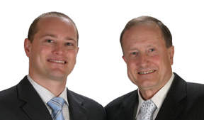 Wollongong Accountants