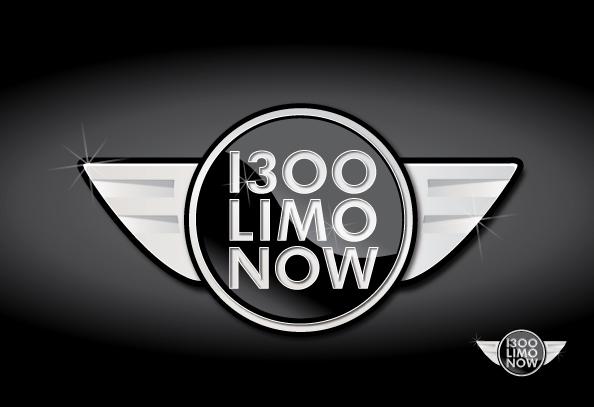 1300 Logo