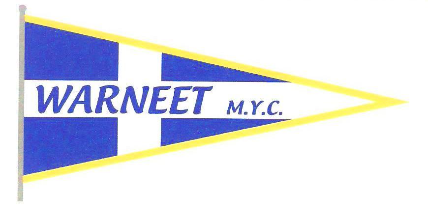 Warneet Motor Yacht Club: www.warneetmyc.com