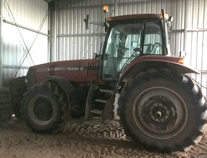 case-tractor-mx120
