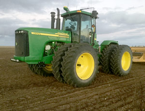john-deere-9220-4wd-tractor