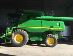 john-deere-9670sts-tractor