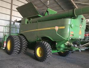 s680-harvester