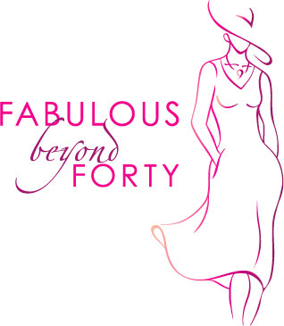 Fabulous Beyond Forty