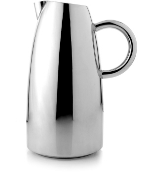 BME29 Becco water pitcher