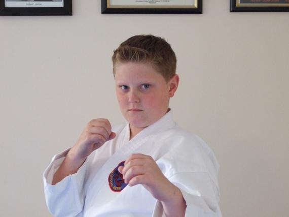 Tyson 2009