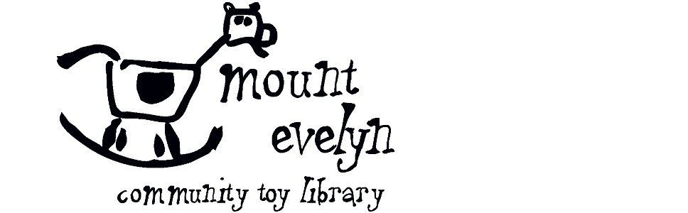 Mt Evelyn Community Toy Library