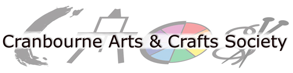 Cranbourne Arts and Crafts Society