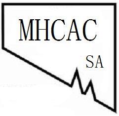 MHCACSA logo