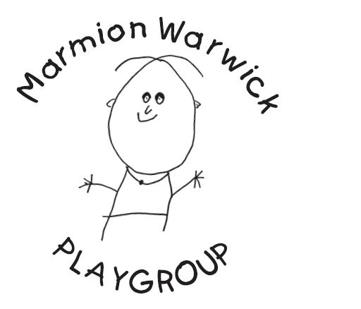 http://www.communityguide.com.au/syteadmin/admin/pics6/Playgroup%20Logo%20and%20Title%20(circle).JPG