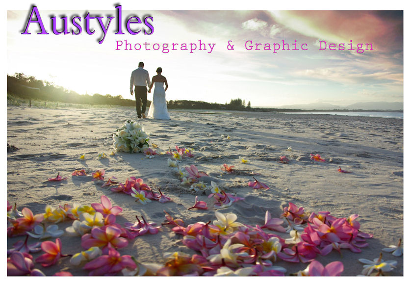 Austyles photography