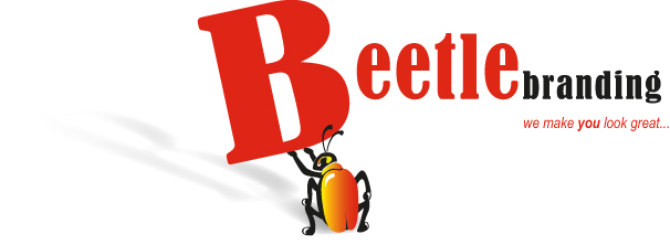 Beetle Branding - A Friend of the Cerberus through the generous support of Marty Cowling (Partner)