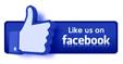 Like Beaudesert Bird Sale on facebook!