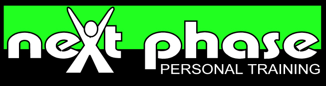 NPPT logo
