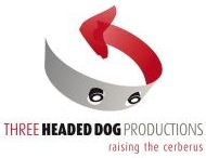 Three Headed Dog Productions