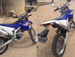 yamaha-motorbike